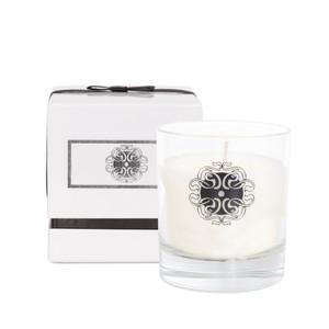 Zen Harmony Candle