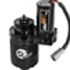 AFE DFS780 Fuel System Cold Weather Kit Fits DFS780 and DFS780 PRO Diesel Fuel Systems