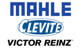 Mahle Clevite Victor Reinz