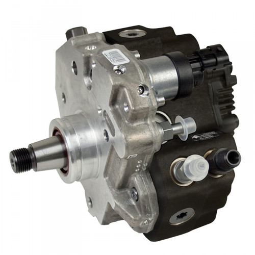 BD-Power 1050551 R900 12MM CP3 Pump 2003-2016 Dodge 6.7L Cummins