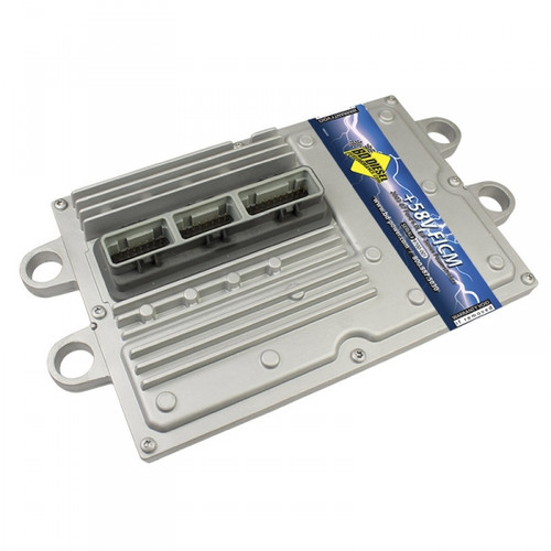 BD-Power 1059700-A 58V Fuel Injection Control Module (FICM) 2003-2007 Ford 6.0L Powerstroke