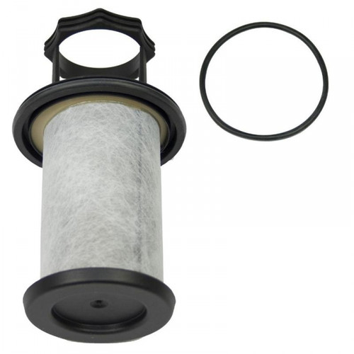 BD-Power Crank Case Vent Replacement Filter Element 1302171 1999-2007 Ford 7.3L/6.0L Powerstroke w/ BD CCV System