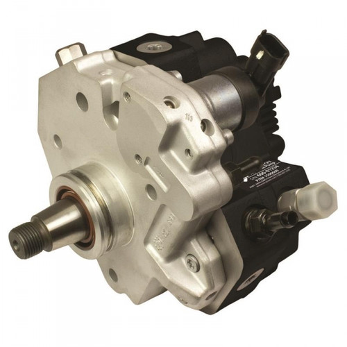BD-Power 1050651 R900 12MM CP3 Pump 2001-2010 GM 6.6L Duramax