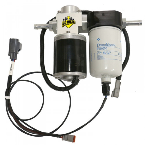 BD-Power 1050316 Flow-Max Lift Pump 2008-2010 Ford 6.4L Powerstroke