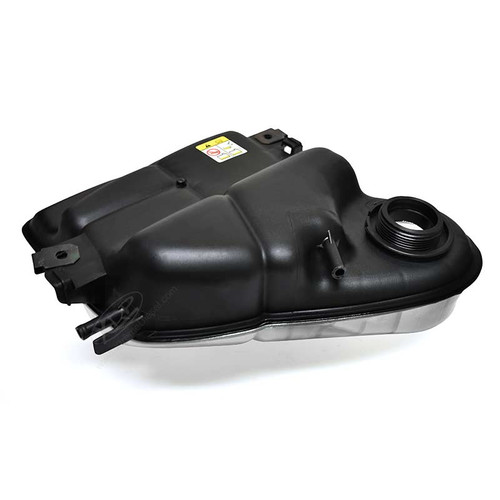 XDP 6.0L Coolant Recovery Tank Reservoir XD214