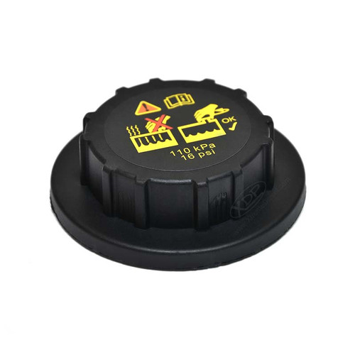 XDP 6.0L Coolant Recovery Tank Reservoir Cap XD215
