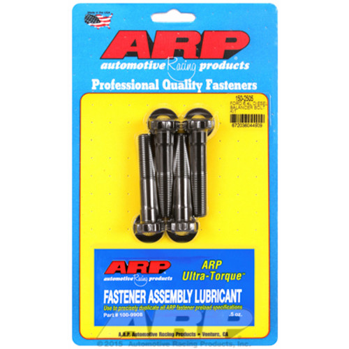 ARP 150-2505 Balancer Bolt Kit 2003-2010 Ford 6.0L/6.4L Powerstroke