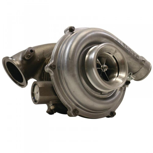 BD-Power 1045821 Screamer Stage 2 GT37 Turbocharger 2003-2007 Ford 6.0L Powerstroke