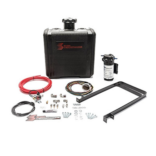Methanol Injection Kits