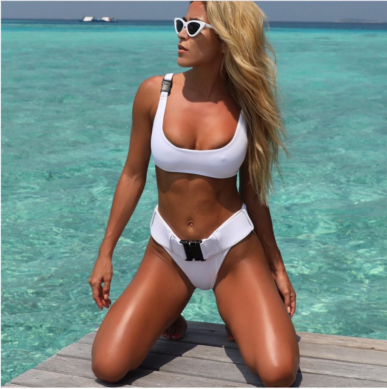 thong-bikini-sexy-two-black