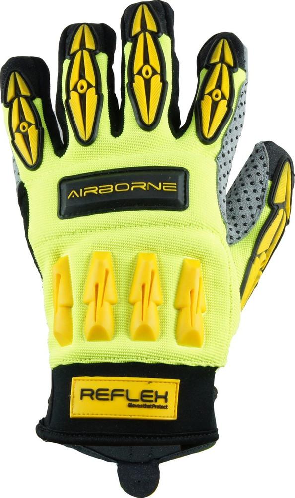 G7972M Airborne Mechanics Glove - MEDIUM