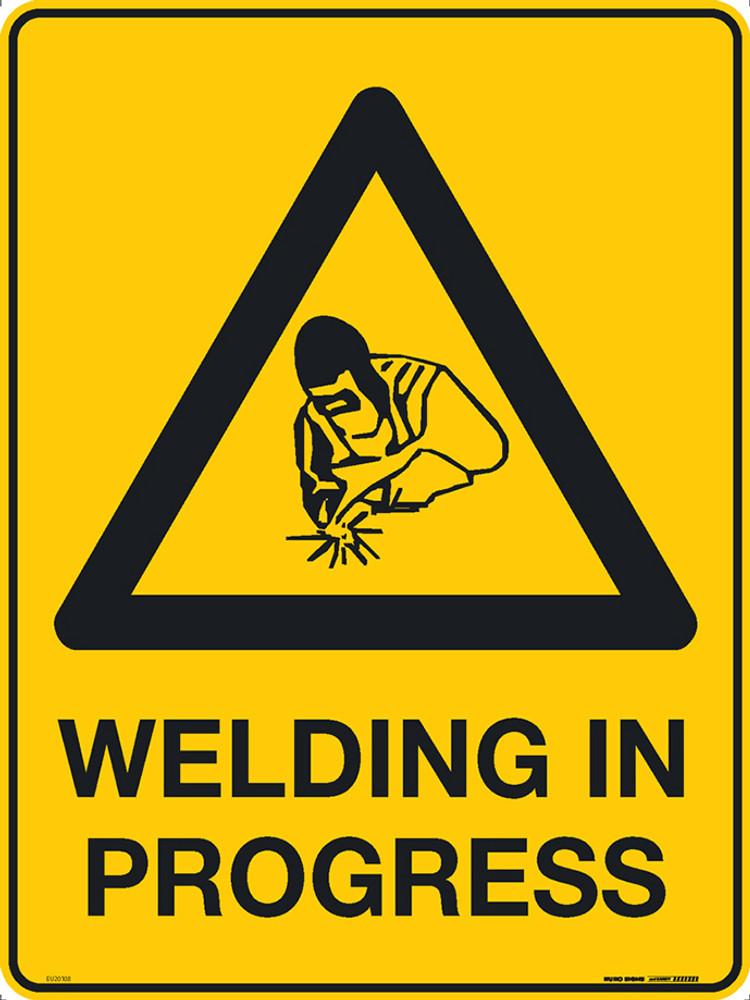 WELDING IN PROGRESS (+PIC) 450x600 MTL