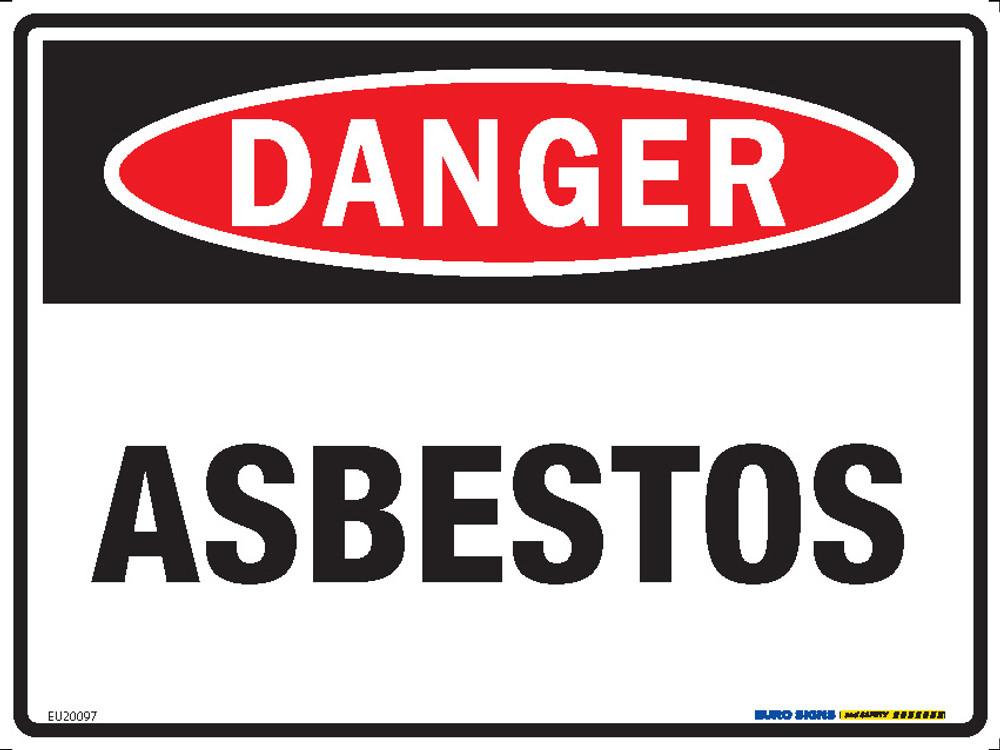 DANGER ASBESTOS 300x225 MTL