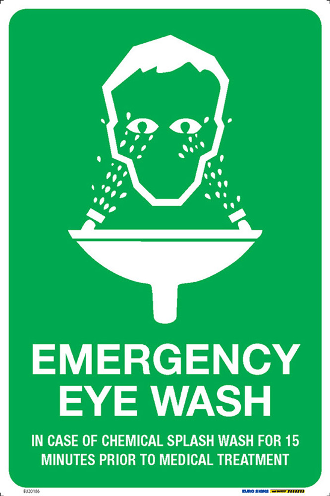 EMERGENCY EYE WASH 300x450 MTL