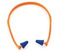 PRO-BAND Headband FIXED Earplugs (Bonus Pads) EACH