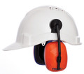 Hard hat sold seperate