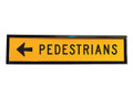 1200x300 Box Section < PEDESTRIANS