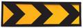 1500x450 Box Section  >>>>>> (chevrons)