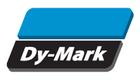 Dymark