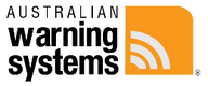 Australian Warning Systems