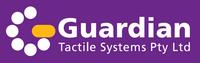 Guardian Tactile