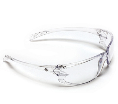 9900 Series - Clear Lens GLASSES