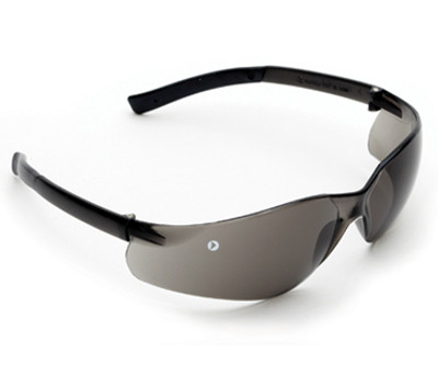 FUTURA Smoke GLASSES