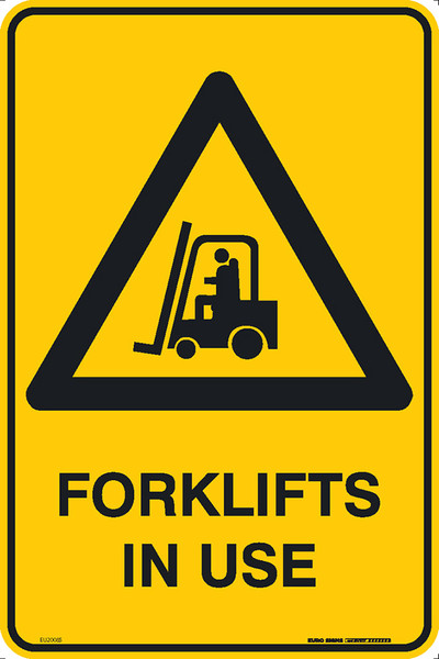 FORKLIFTS IN USE (+PIC) 300x450 MTL