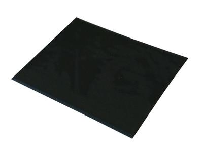 Bitumen Hot Melt Pad 120x90