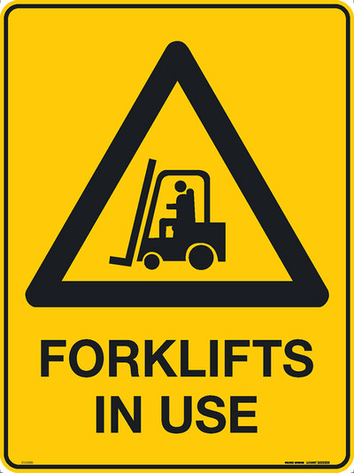 FORKLIFTS IN USE (+PIC) 450x600 MTL