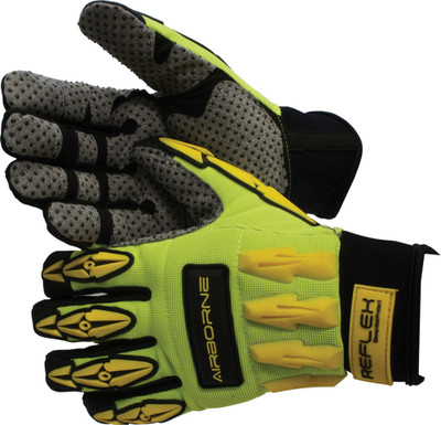 G7972M Airborne Mechanics Glove - MEDIUM