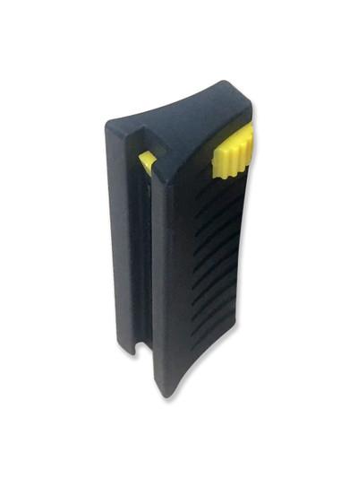 N3RC - Belt Clip ONLY