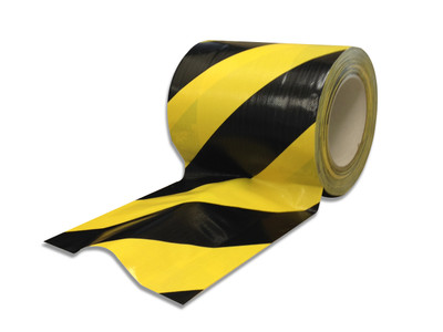Tunnel Tape Cloth 211 - 150mm x 25m ROLL