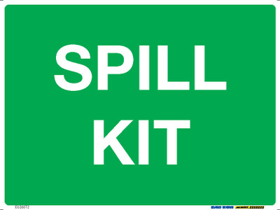 SPILL KIT 300x225 POLY