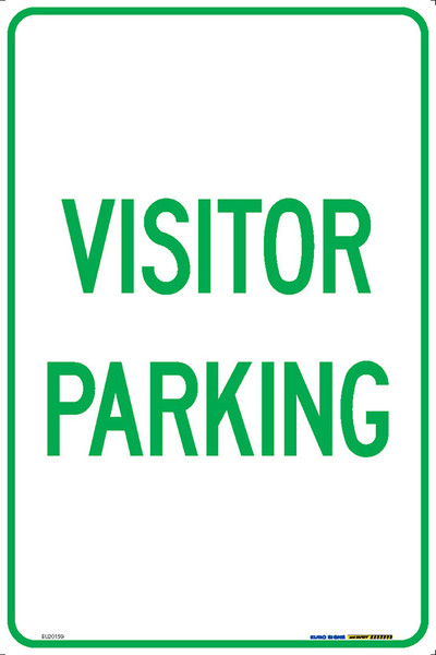 VISITOR PARKING 300x450 MTL