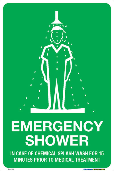 EMERGENCY SHOWER 300x450 MTL