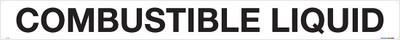 COMBUSTIBLE LIQUID 1500x150 MTL