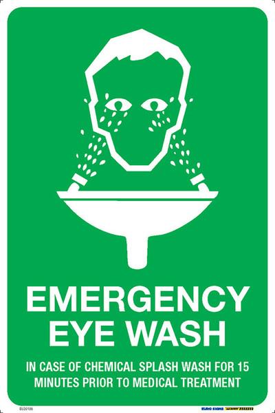 EMERGENCY EYE WASH 300x450 MTL