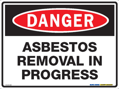 DANGER ASBESTOS REMOVAL IN PROGRESS 300x225 MTL