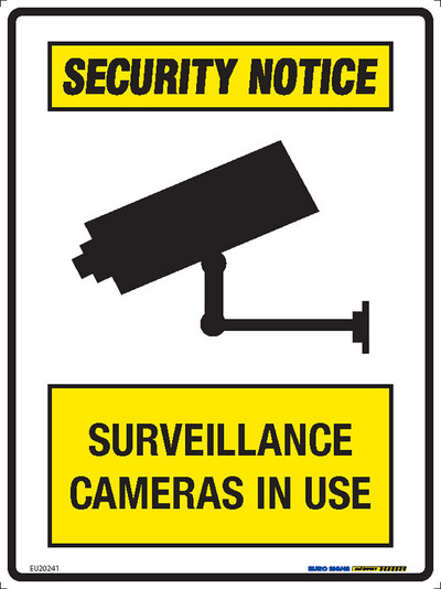 SURVEILLANCE CAMERAS IN USE 225x300 MTL