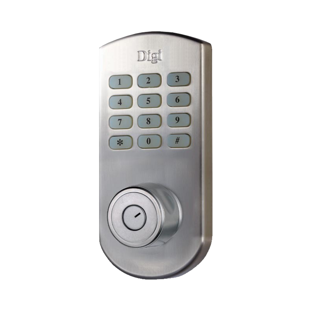 bacc doorbell for door intercom sales mute lock tomtop control online electric security system electronic p access