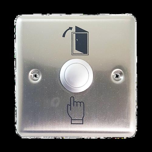 Exit Push Button