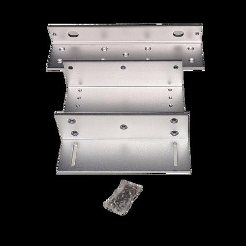 Mounting bracket (1200 lbs)