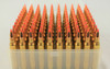 223 55gr V-Max New Remington Brass 100 Rounds