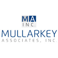 Mullarkey Associates Inc.