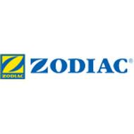 Zodiac Pool Care Inc.