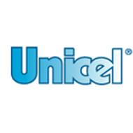 Unicel Filter Cartridges