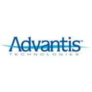 Advantis Tech