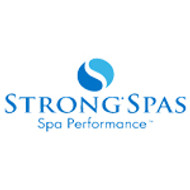 Strong Pools & Spas