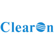 Clearon Corp